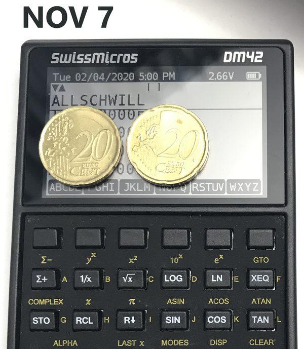 [Image: allschwil-2020-reminder-dm42.jpg]