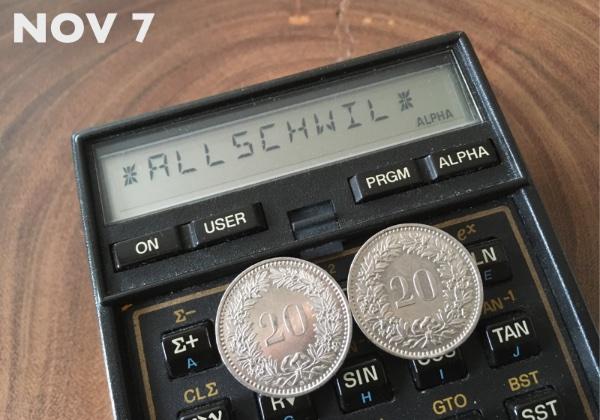 [Image: allschwil-2020-reminder-small.jpg]